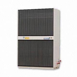 Air-condition Unit