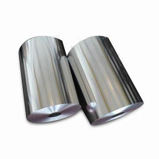 Aluminum Circle Rolls