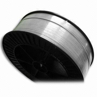 ER308L Stainless Steel Welding Wire