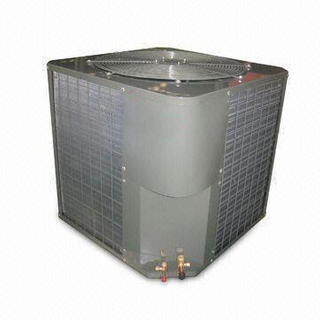 Condensing Unit Central Air Conditioner