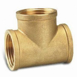 Thread Fittings