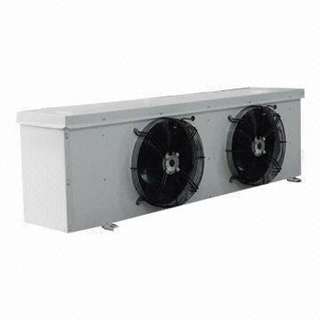 Unit Cooler/Evaporator