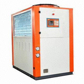 Air Portable Chiller
