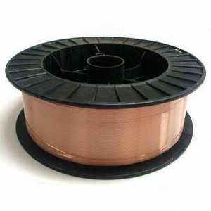Solid Welding Wire