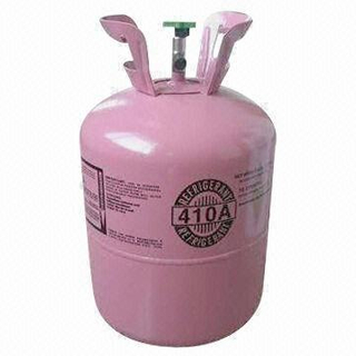 R410A Refrigerant