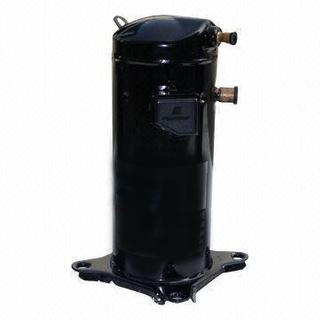Heat Pump Hot Water Heater