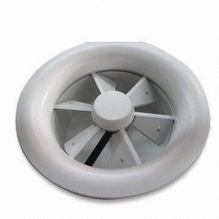 Air Conditioner Part