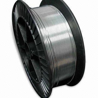 ER310 Stainless Steel Welding Wire