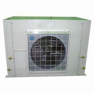 Heat Pump Hot Wing Unit