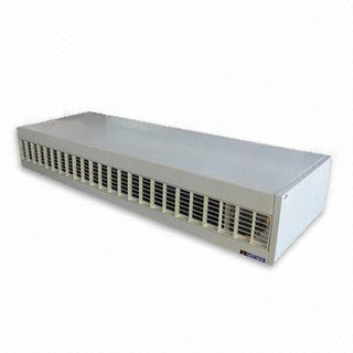 Ceiling Conditioning Unit