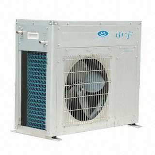 Air-conditioning Compound Unit